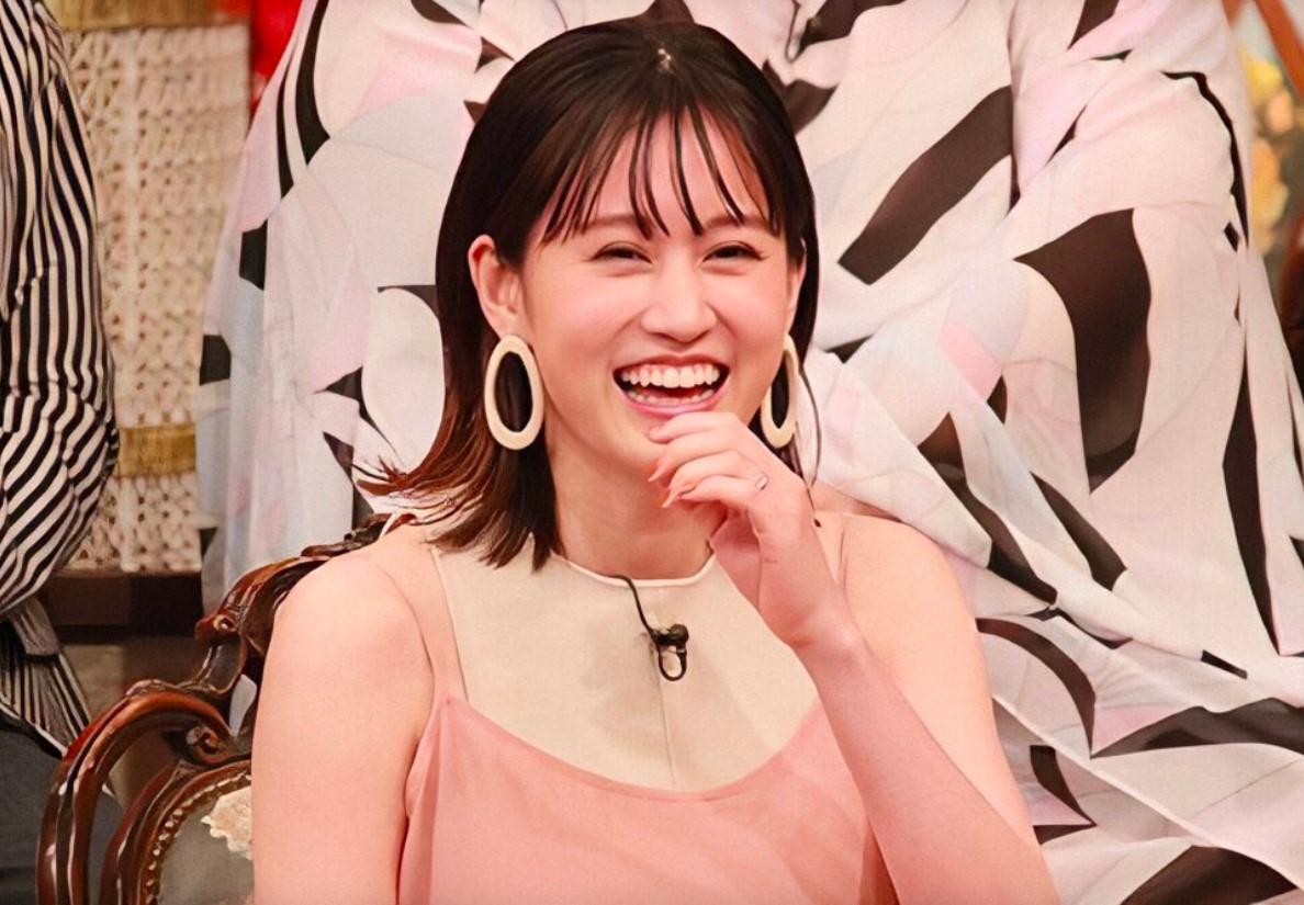 ホンマでっか!に出演した前田敦子