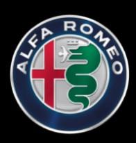 アルファ・ロメオ