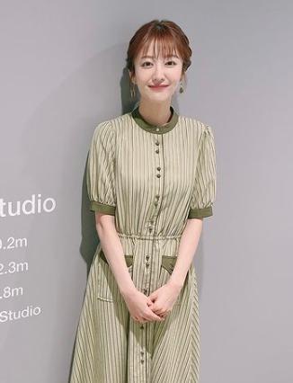 日本テレビ滝菜月アナ