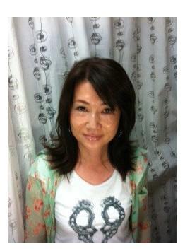 伊藤健太郎の母親美智子