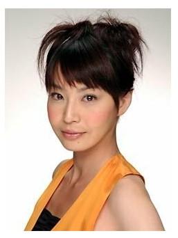 ブラザートムの再婚相手小澤栄里